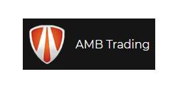 AMB Trading