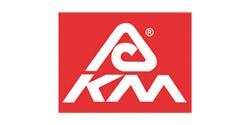 AZON Chemie GmbH & Co. KG