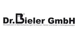 Dr. Bieler GmbH