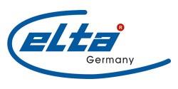 ELTA International Wholesale GmbH