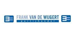 Frank van de Wijgert