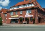 Hotel Familie Billenkamp
