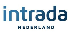 Intrada Nederland
