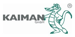 KAIMAN GmbH