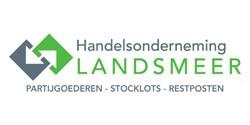 Handelsonderneming Landsmeer
