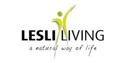 LESLI Living B.V.