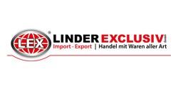Linder-Exclusiv GmbH