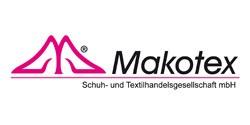 Makotex GmbH
