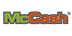 McCash GmbH