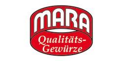 Merschbrock-Wiese GmbH