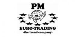 PM Euro-Trading GmbH
