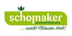 Schomaker-Gartenprodukte GmbH & Co. KG