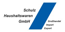 Schulz Haushaltswaren GmbH