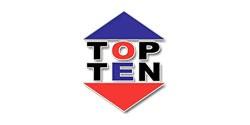 Top Ten Handels GmbH