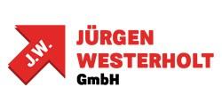 J.Westerholt GmbH
