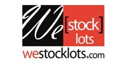 Westocklots.com