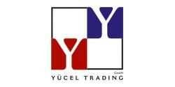 YÜCEL Trading GmbH